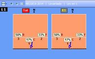 Captura de pantalla 2014-01-16 a la(s) 16.33.49