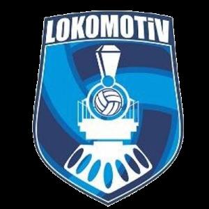 Lokomotiv Baku