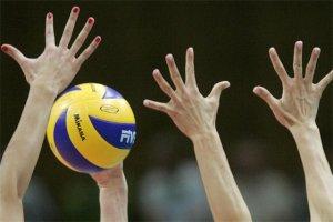 bloqueo-voleibol