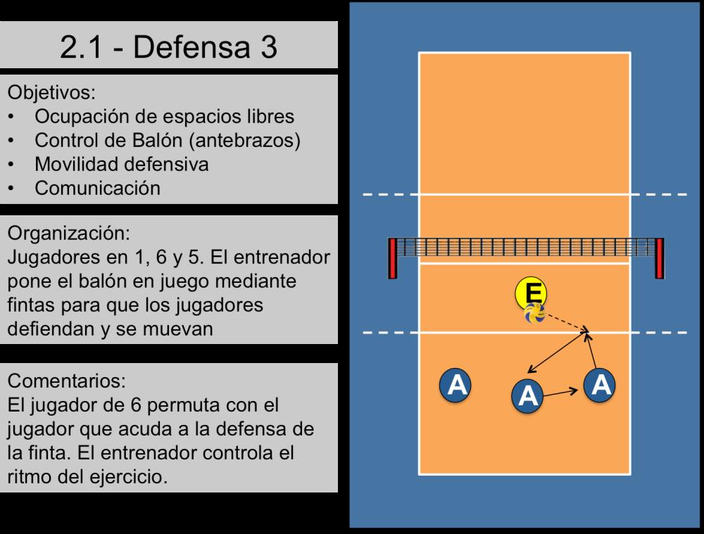 IV Jornada Técnica: Desplazamientos (6/6)